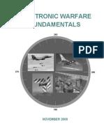 23724318 Electronic Warfare Fundamentals