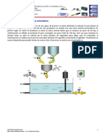 Proyectos de Automatizacic3b3n Para s7 1200