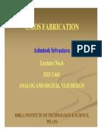 Lecture 3c