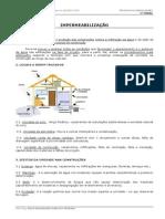 Aula 5 - Impermeabilização.pdf