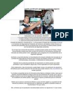 Noticia Financiera.