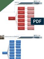 diagrama_u1a3