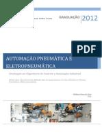 AutomaçãoPneumáticaEletropneumáticaGrad