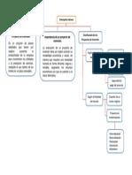 mapa conceptos básicos