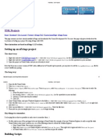 Pixel Mine » UDK Projects.pdf