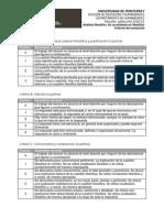 Criterios Eval. Estimúlo No Filosófico FP HU 3160 01