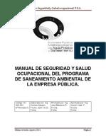 seguridadysaludocupacionalbid-06-2012