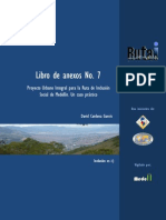 libro de anexos no  7 - firmas municipales metropolitanas departamentales e internacional