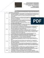 Criterios Eval. Final 3 FP HU 3160 01