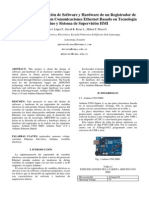 AC-ESPEL-ENI-0298.pdf