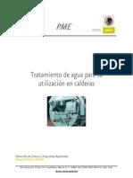 'Tratamiento de Agua Para Su Utilizacion en Calderas.pdf'