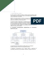 44891042 Desarrollo Gestion de Procesos en Gimnasio