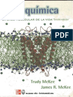 Bioquimica Trudy Mckee