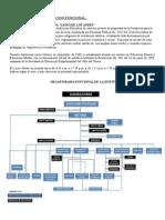departamentalizaciontradicionalymoderna-130122230300-phpapp02