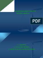 evaluacinpsicolgica-090427114927-phpapp02 - copia.ppt