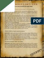 Odair José - Regime Militar