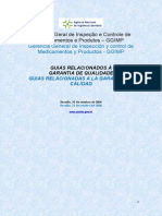 Validacion de Limpieza Portugues Espanol