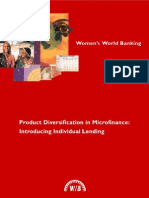 1126790169532 Product Diversification in Microfinance 1603689979