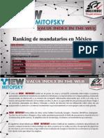 20140801_VIEW.pdf