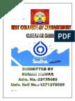 Sudha Dairy Milk Barauni Unit