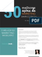 Cases de Marketing i Mobil i a Rio
