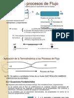 TD de Los Procesos de Flujo