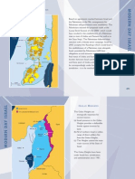 Israel Maps 3