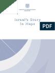 Israel Maps 1
