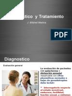 Prolactinoma - Copy