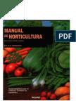 Plantas.manual.de.Horticultura.pdf.by.chuska.{Www.cantabriatorrent.net}