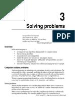 3 Solving problems.pdf