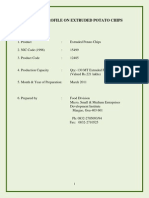 Extrudedpotatochips (1)