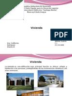 201869262 Vivienda Diseno III