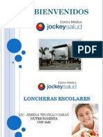 LONCHERAS SALUDABLES.pdf