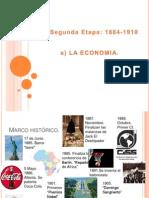 Economia 1884-1910.pptx
