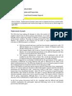 Mitigation Measures - Jbic_updated_26!4!06