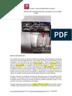 Manual Generador de Coloides Plata Cobre Oro Ok