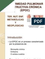 3. EPOC