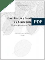 Caso García y Familiares vs (2)