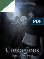 Contagious (1)