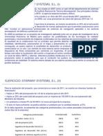 Starway Systems - Ejercicio I.pdf