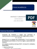 3.Sistemas numéricos
