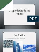 02 Propiedades de Los Fluidos_2014