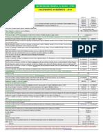 CalendarioAcademico_2014-1-2_UFBA_-_atualizado_04.07.14