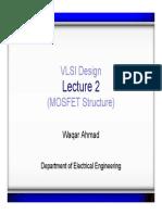 Lecture 2esfsef