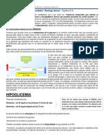 CT. 03.- Alteraciones Metabólicas y Sus Cuidados