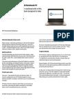 HPProBook440_datasheet