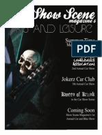 Volume 12 | July 2014