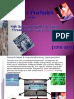 sylastthreadyarnlubricant-110730012948-phpapp01