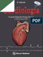 Cardiología-Ruesga